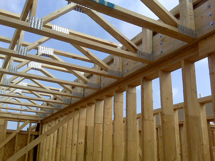 Associated Truss And Lumber Products
